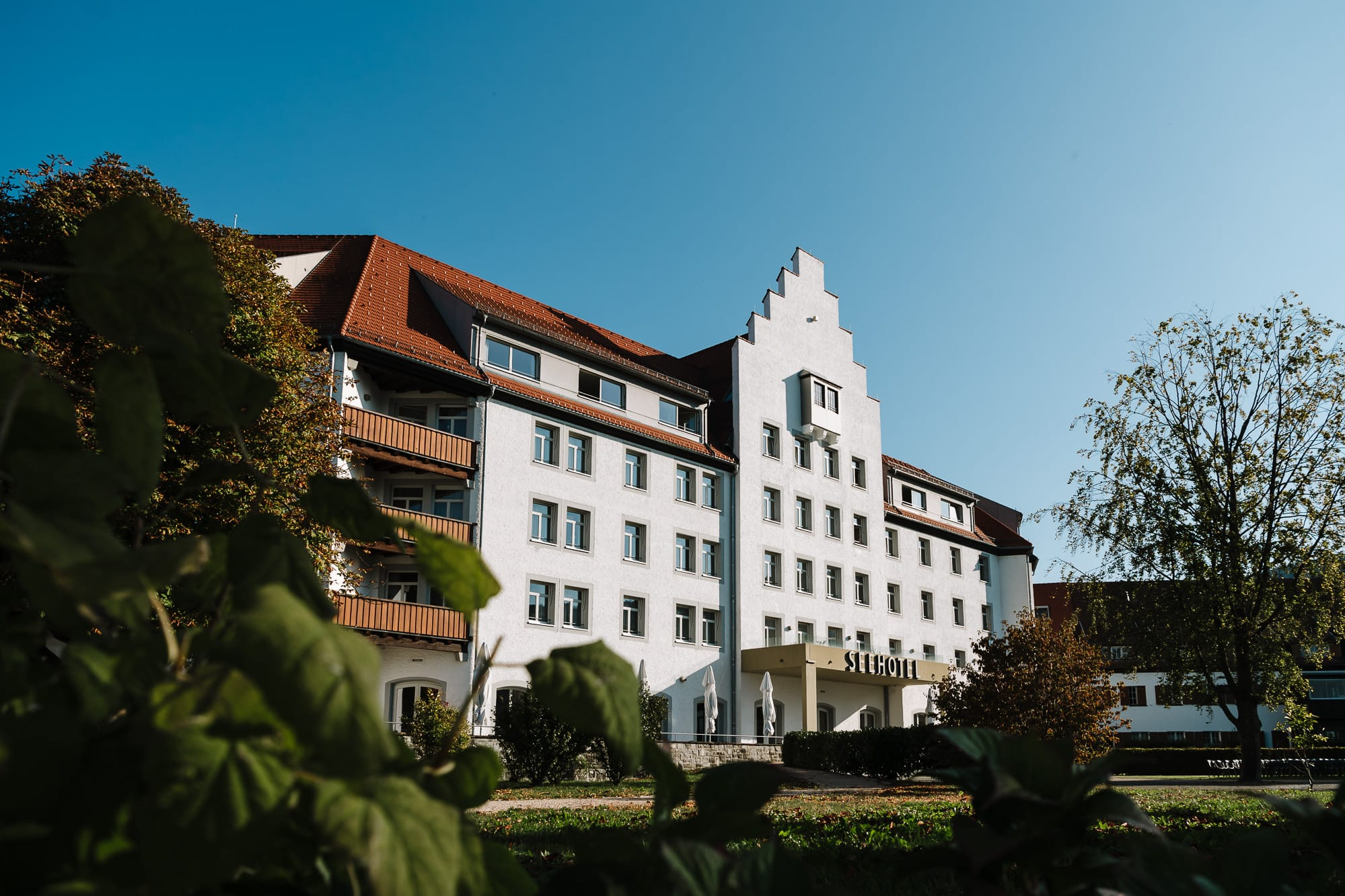 Photo of Seehotel on Lake Constance