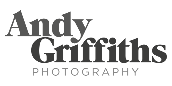 Lancashire Wedding Photographer - Andy Griffiths Photography