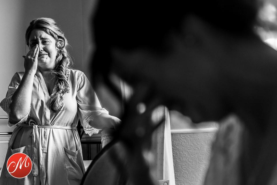 Masters of Wedding photography