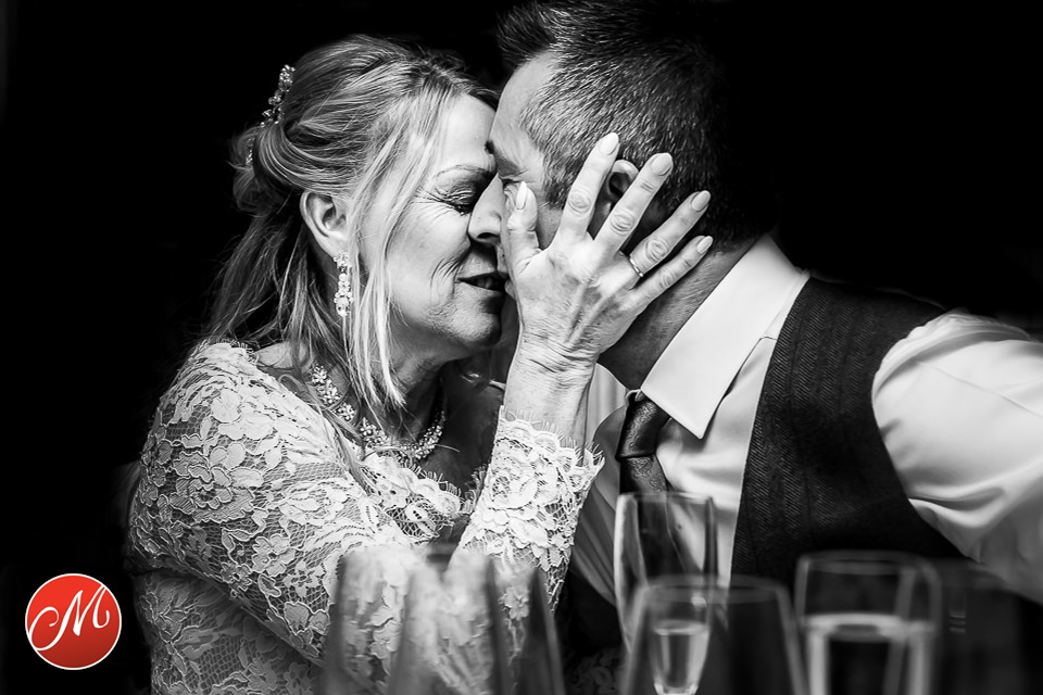 award winning image from masters of wedding photography
