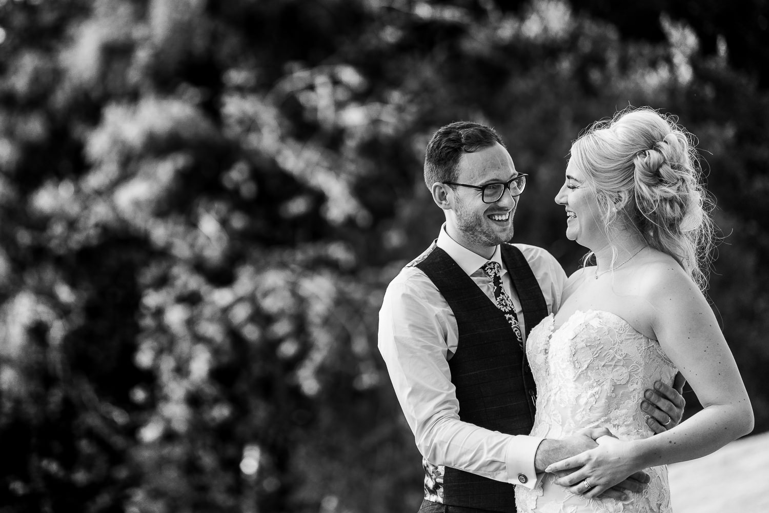 Couples portraits at Delamere Manor